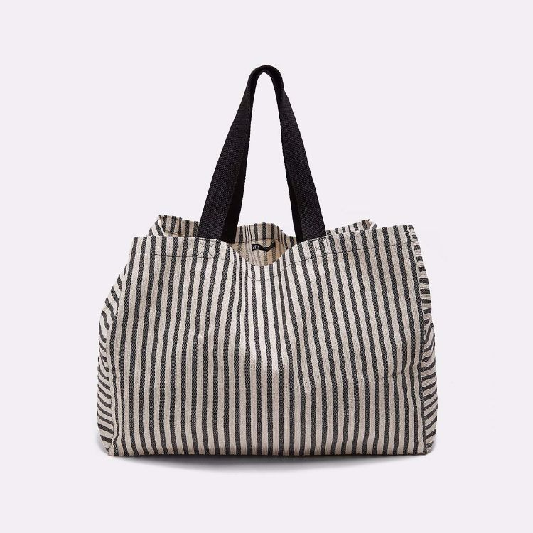 Picture of Tote Bag