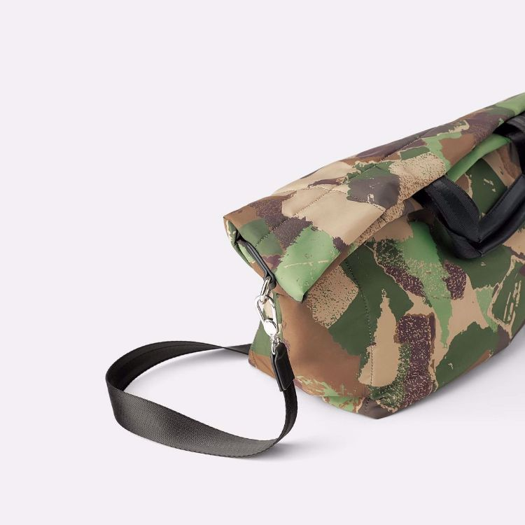 Picture of Adjustable Strap Handbag