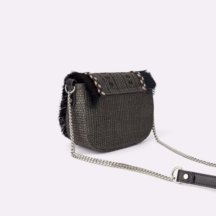 Picture of Stylish Woman's Bag