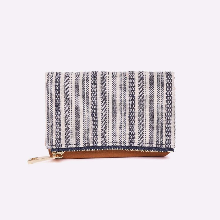 Picture of Coin Purse