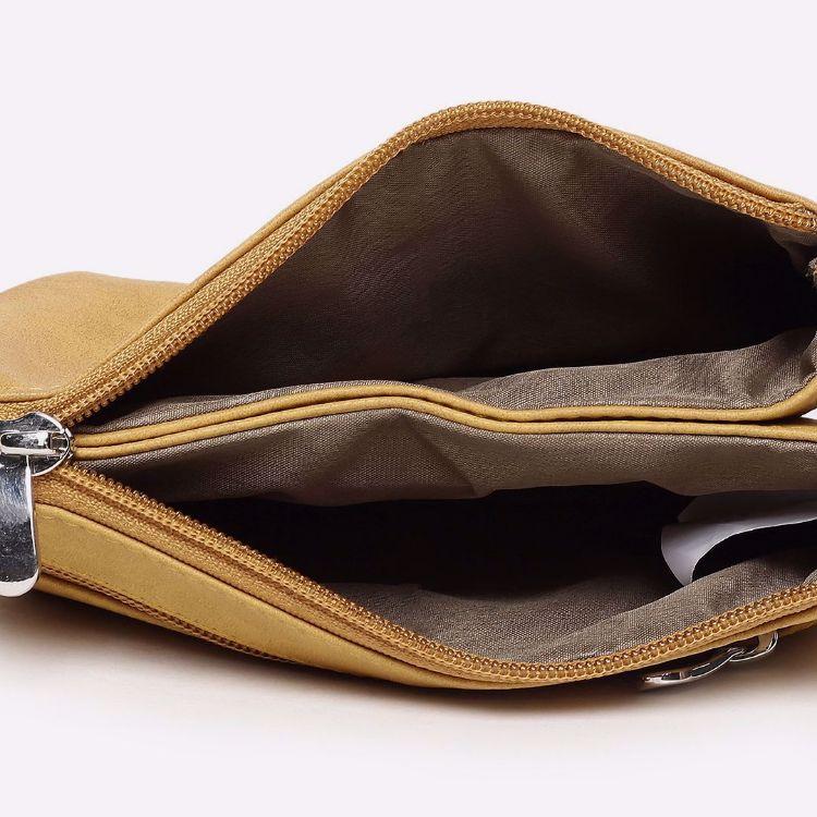 Picture of Baggit Bag