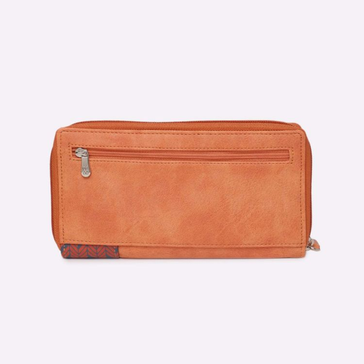 Picture of Baggit Purse