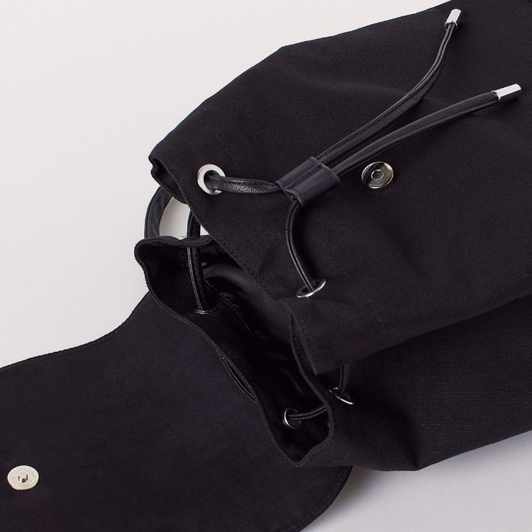 Picture of Messenger Bag