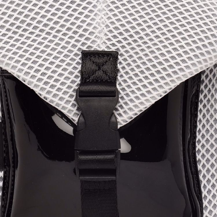 Picture of Garment Backpack