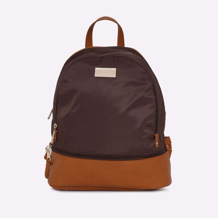 Picture of Small Woman's Backpack