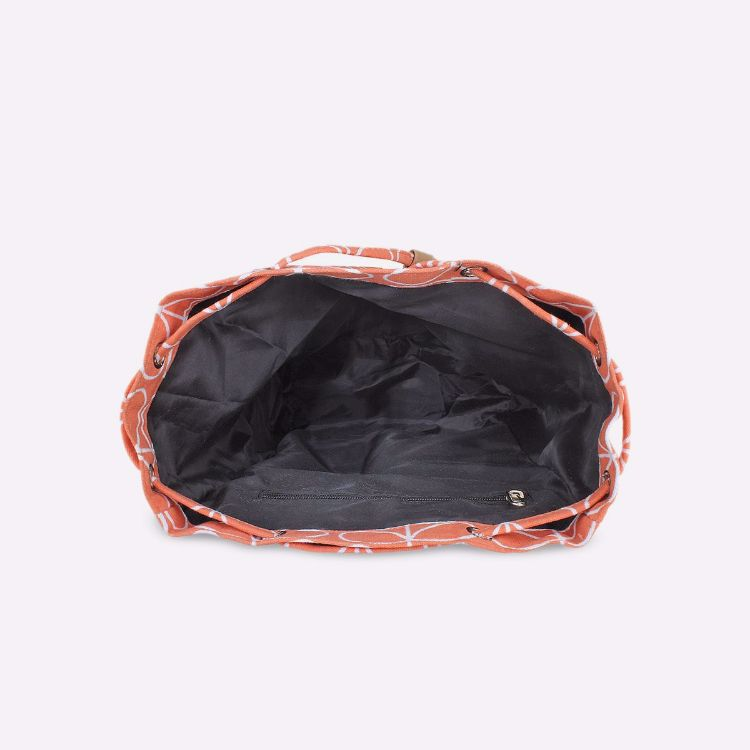 Picture of Lychee Backpack