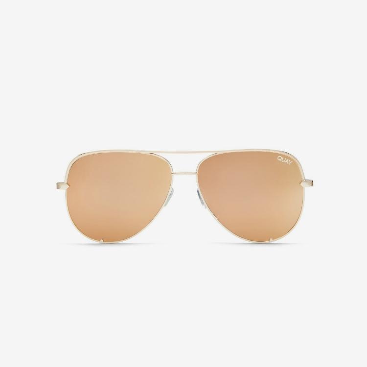 Picture of Dark Ombre Sunglasses - Grouped