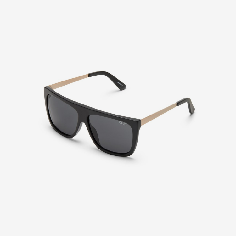 Picture of Tort Fade Brown Sunglasses