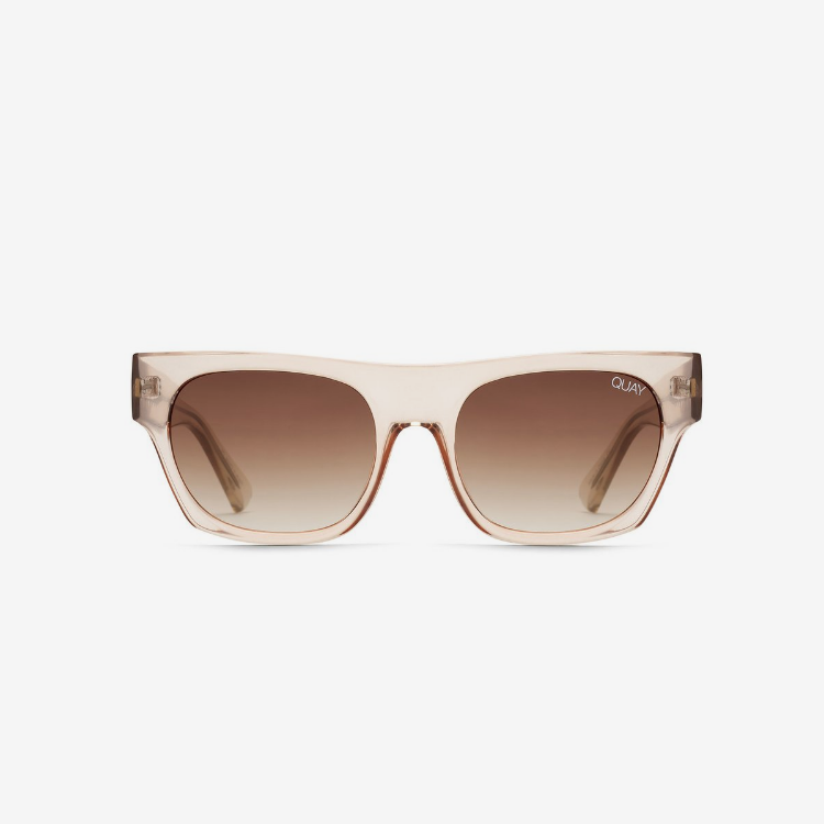 Picture of Gian Sunglasses