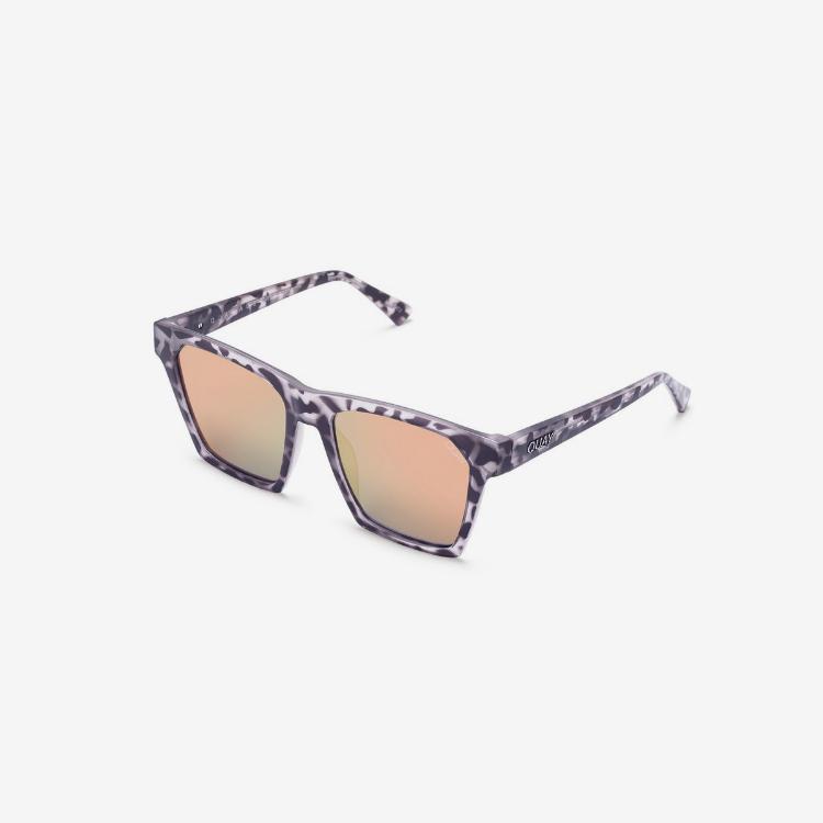 Picture of Quay Women's Sunglasses