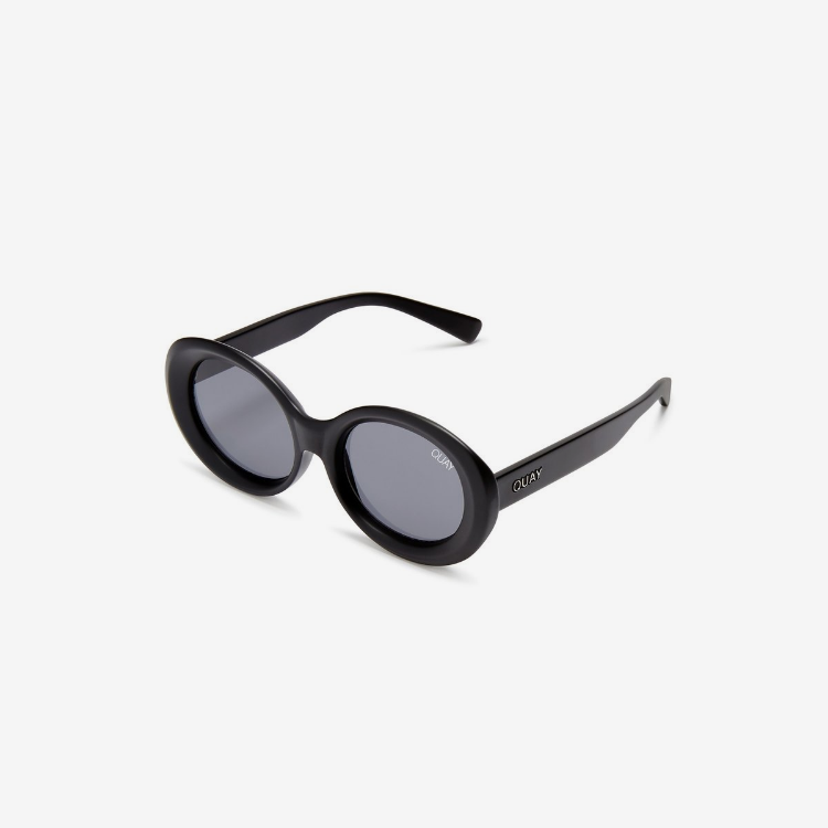 Picture of Mess Around Sunglasses
