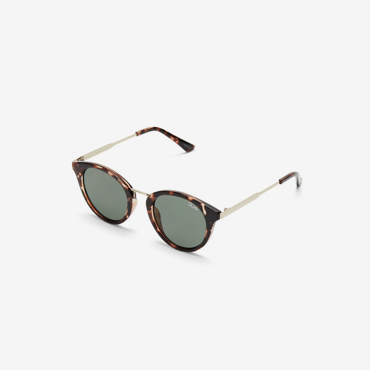 Picture of Gentle Monster Sunglasses