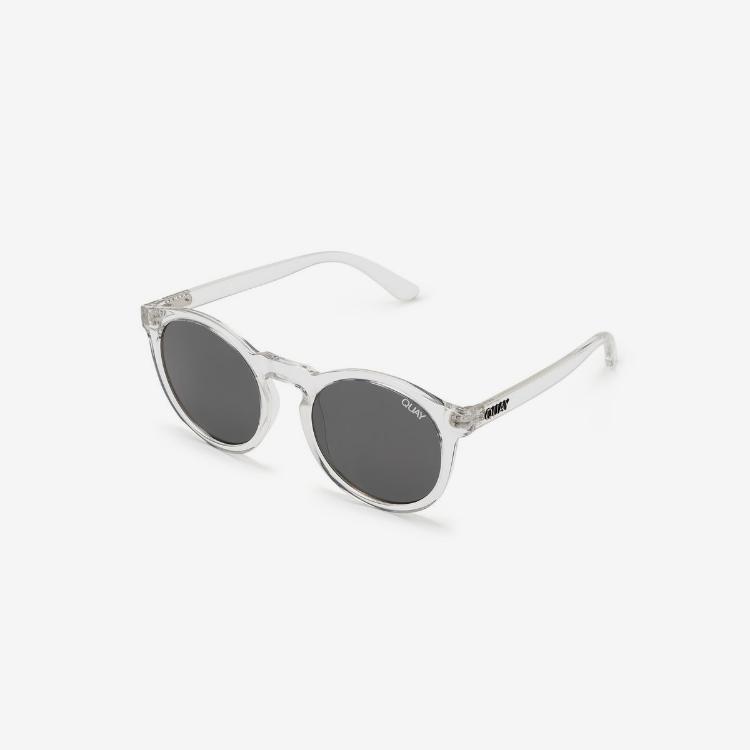Picture of Raen Sunglasses