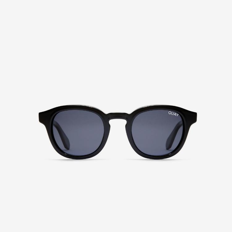 Picture of Elegand Italian Sunglasses
