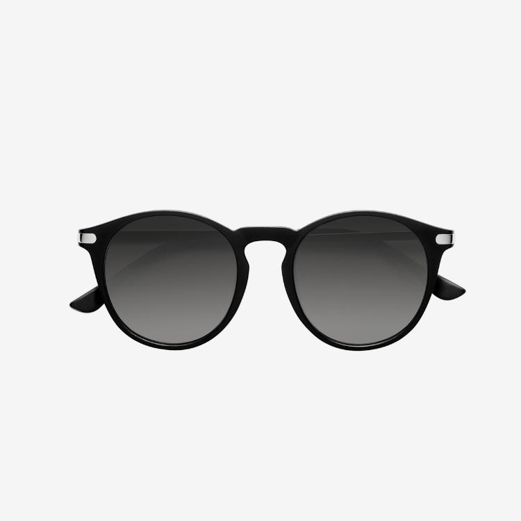 Picture of Gucci Sunglasses