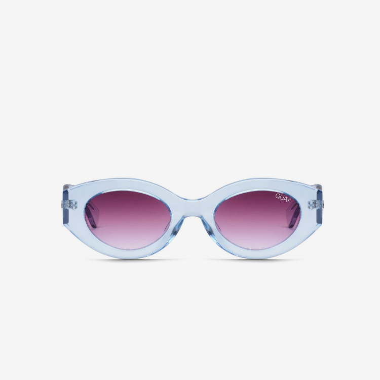 Picture of See Me Smile Sunglasses