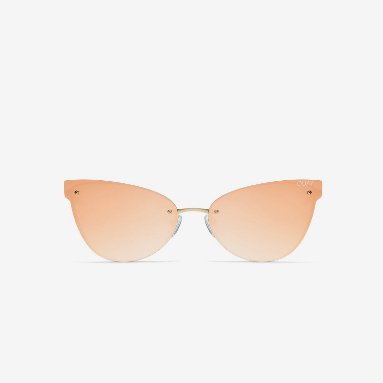 Picture of Night Walker Sunglasses