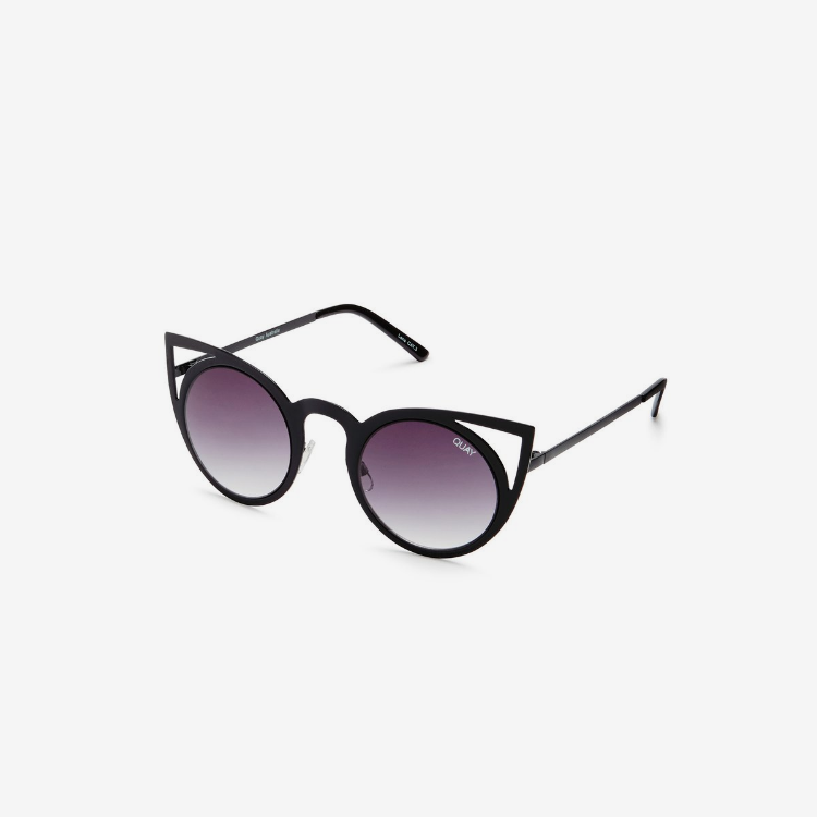 Picture of Invader Sunglasses