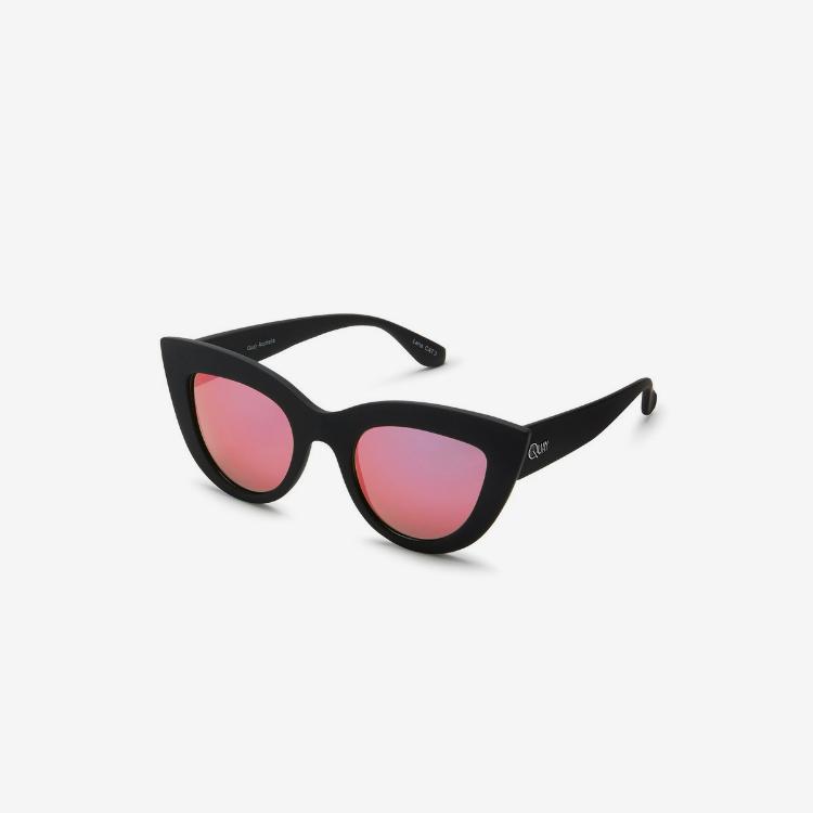 Picture of Retro Cateye Sunglasses