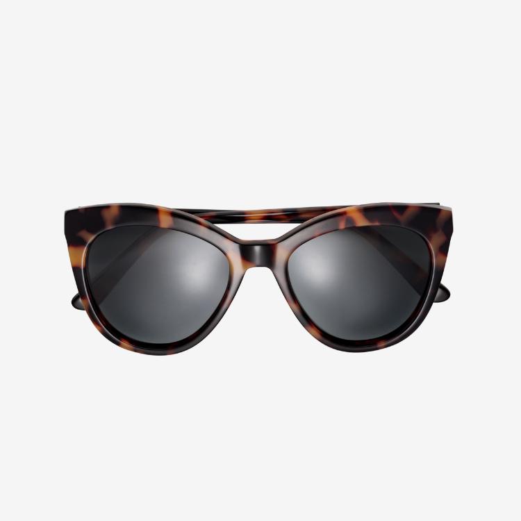 Picture of Designer Sunglasses