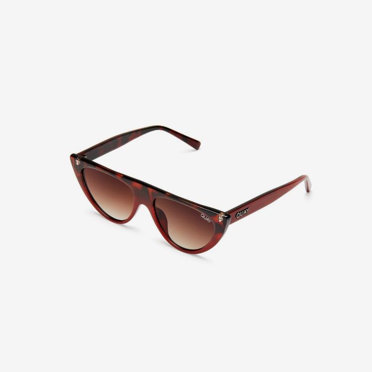 Picture of Run Away Sunglasses