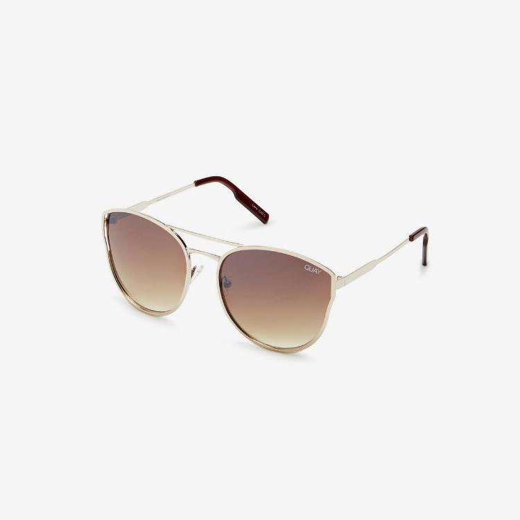Picture of Cherry Bomb Sunglasses