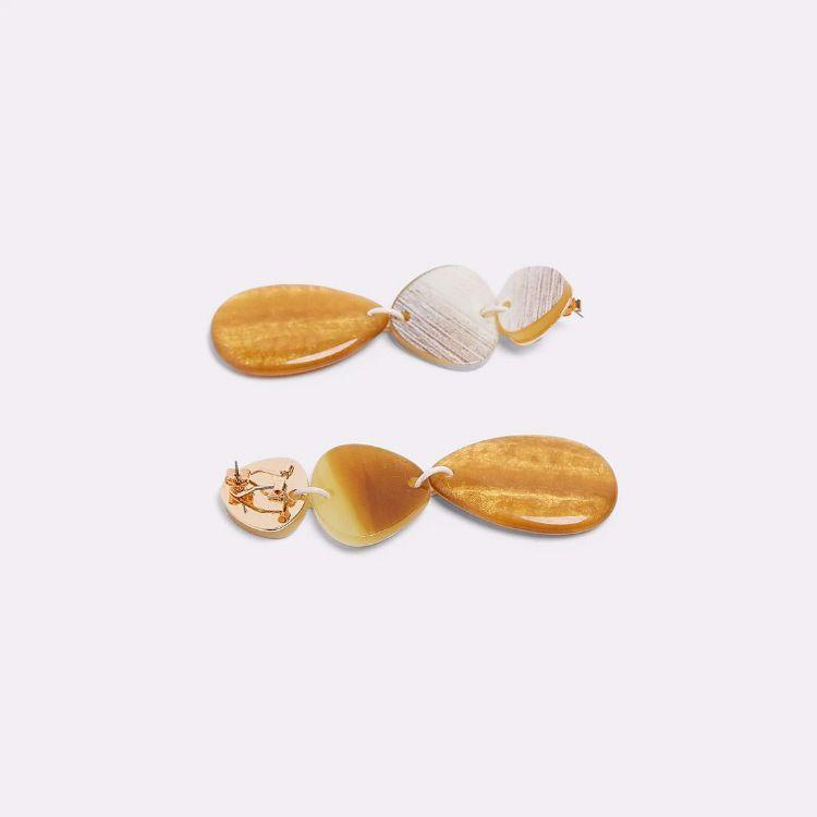 Picture of Women's Earrings