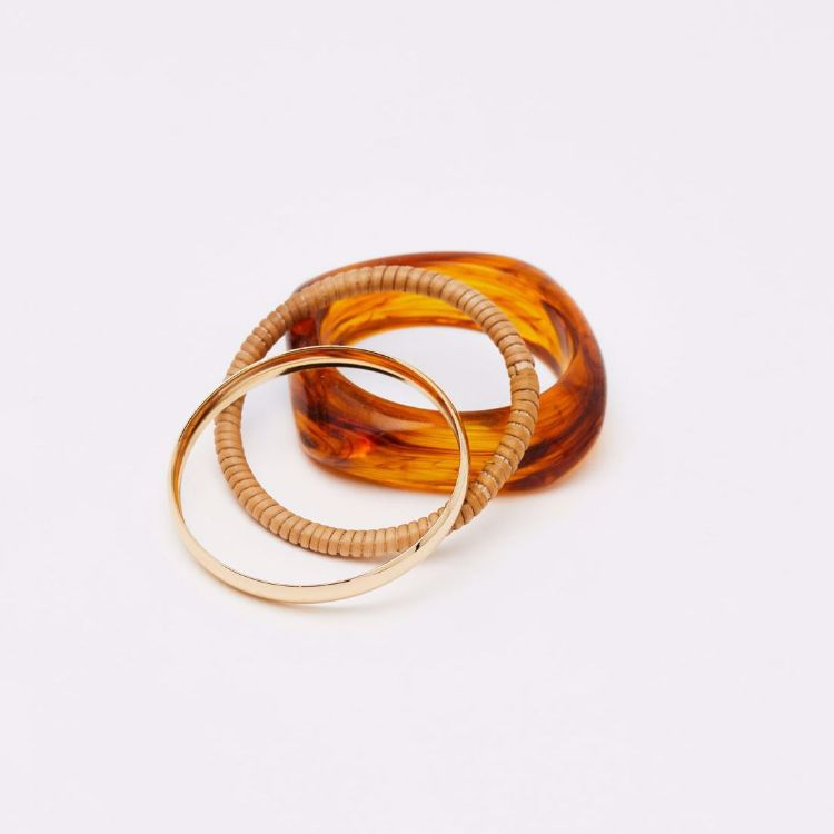 Picture of Bangle Rings