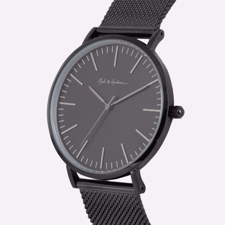 Picture of Ion Plated Watch