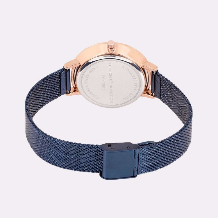 Picture of Dial Men's Watch