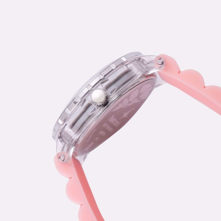 Picture of Fastrack Watch