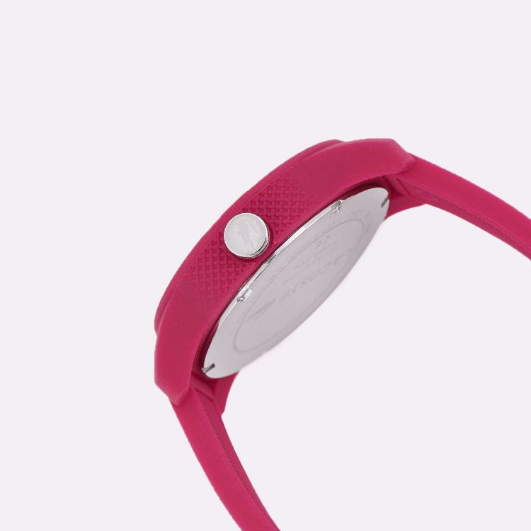Picture of Lacoste Unisex Watch